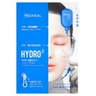 Mediheal Capsule100 2-Step Mask with Ceramides 23 ml + 4 ml
