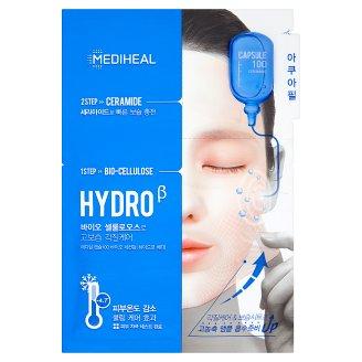 Mediheal Capsule100 2-Step Mask with Ceramides 23 ml + 4 ml