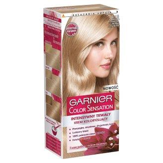 Garnier Color Sensation 9.13 Crystal Beige Light Blond Colouring Cream