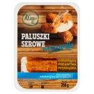 Wego Mozzarella Cheese Sticks 250 g