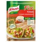 Knorr Fix Kebab with Garlic Sauce 40 g