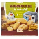 Microwave Potatoes 500 g