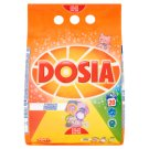 Dosia Multi Powder Washing Powder for Colored Fabrics 1.4 kg (20 Washes)