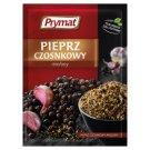 Prymat Ground Garlic Pepper 20 g
