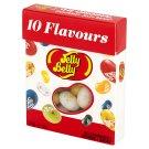 Jelly Belly Mieszanka cukierków w 10 smakach 50 g