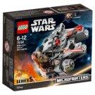 LEGO Star Wars TM Sokół Millennium 75193
