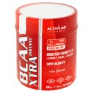 Activlab BCAA Xtra Instant Suplement diety smak cola 500 g