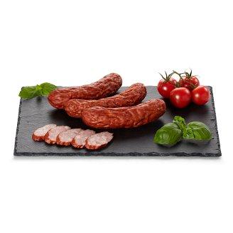 Sokołów Dried Myśliwska Sausage