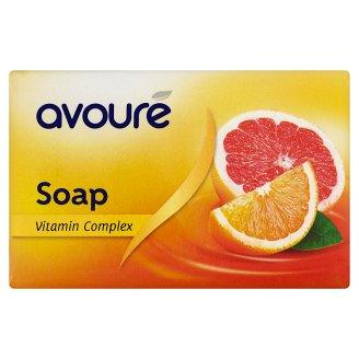 Avoure Vitamin Complex Soap 100 g