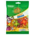 Tesco Candy Carnival Gummy Bears Żelki 200 g