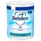 Bebilon AR ProExpert Dietetyczny środek spożywczy dla niemowląt od urodzenia 400 g