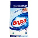 Bryza Lanza Sensitive Proszek do prania 6 kg (80 prania)