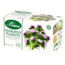 Bifix Silybum Marianum Herbal Tea 40 g (20 x 2 g)