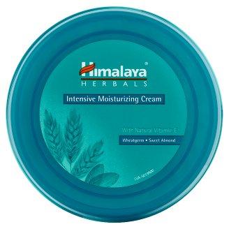 Himalaya Herbals Intensive Moisturizing Cream 50 ml