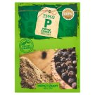 Tesco Ground Black Pepper 20 g