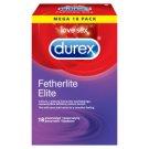 Durex Fetherlite Elite Prezerwatywy 18 sztuk