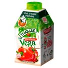 Tymbark Vega Sunny Mexico Vegetable and Fruit Juice 500 ml