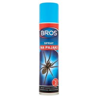 Bros Spray na pająki 250 ml
