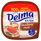 Delma Extra Butter Flovoured Margarine 900 g