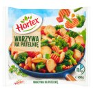 Hortex Stir-fry Vegetables 450 g