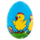 Easter Egg Figure of Icing 20 g