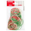 Erema Rubber Band 50 g