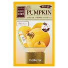 Mediental Botanic Garden Pumpkin Maska 23 ml