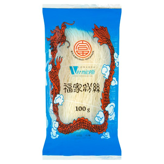 Diamond Glass Noodles 100 g