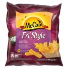 McCain Fri'Style U Shaped Chips 600 g