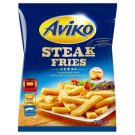 Aviko Steak Fries Steakhouse Oven Fries 750 g
