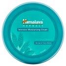 Himalaya Herbals Intensywnie nawilżający krem do twarzy i ciała 150 ml