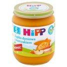 HiPP BIO Pumpkin Soup with Chicken after 5 Months Onwards 125 g
