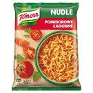 Knorr Nudle Tomato Mild Instant Noodles 65 g