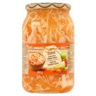 Tesco Vegetable Salad in Vinegar 850 g