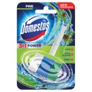 Domestos 3in1 Pine Toilet Block 40 g