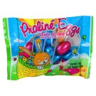 Rakpol Praline Eggs 100 g