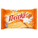 Petitki Biscuits with Milk and Honey 85 g
