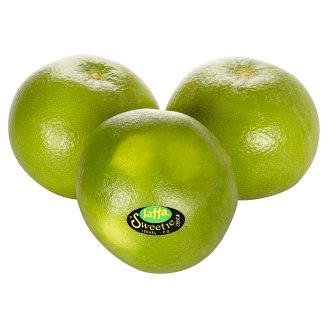 Tesco Jaffa Sweetie Grejpfrut zielony