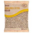 Tesco Peeled Sunflower Seeds 500 g
