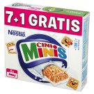 Nestlé Cini Minis Cereal Bar 200 g (8 Pieces)