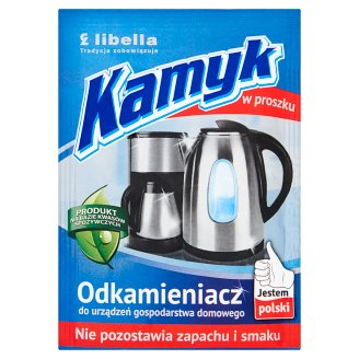 Kamyk Powder Descaler 20 g
