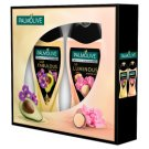 Palmolive Aroma Sensations Cosmetics Set