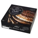 Tesco Finest Ice Cream Cake 1 L