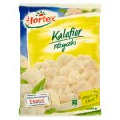 Hortex Kalafior różyczki 750 g
