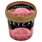 Grycan Strawberry Ice Cream 125 ml