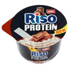 Müller Riso Protein Chocolate Flavoured Milk and Rice Dessert 200 g
