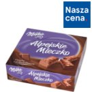 ilka Alpejskie Mleczko Chocolate Flavour Marshmallows 330 g