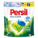 Persil Duo-Caps Kapsułki do prania 828 g (36 prań)