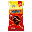 Star Maczugi Ketchup Flavoured Corn Snacks 80 g