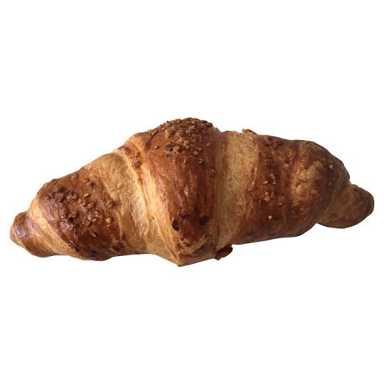 Croissant with Cocoa-Nut Filling 75 g